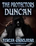 Duncan Book 3