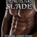 Sladesmall Cover