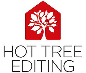 Hot Tree Editing